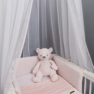 Babydecke Soft