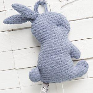 Spieluhr Kaninchen
