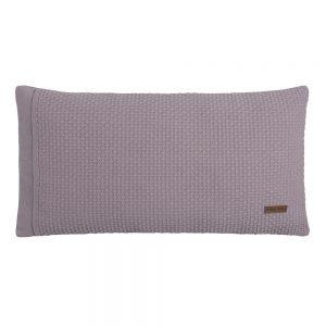 Kissen Cloud Lavendel