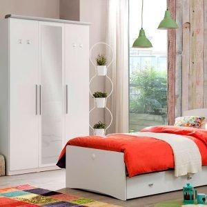 Active Zimmer-Set