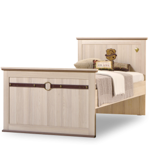 Royal Zimmer-Set XL Bett