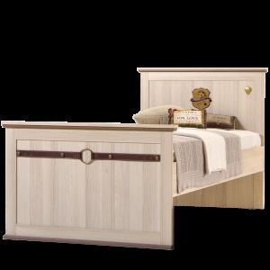 Royal Zimmer-Set XL Bett