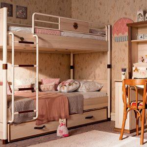 Royal Zimmer-Set