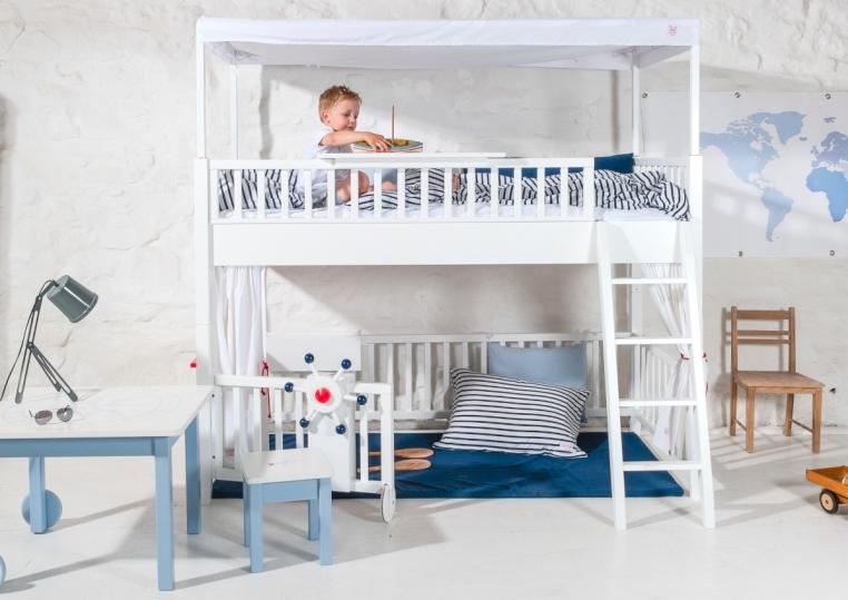 spielh uschen tolles weihnachtsgeschenk f r jungs. Black Bedroom Furniture Sets. Home Design Ideas