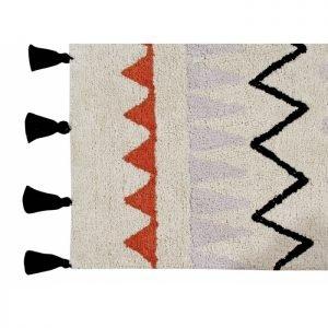 Azteca Natural Terracota