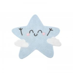 Mr. Wonderful Collection - Happy Star