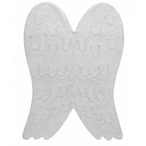 Silhouette Wings