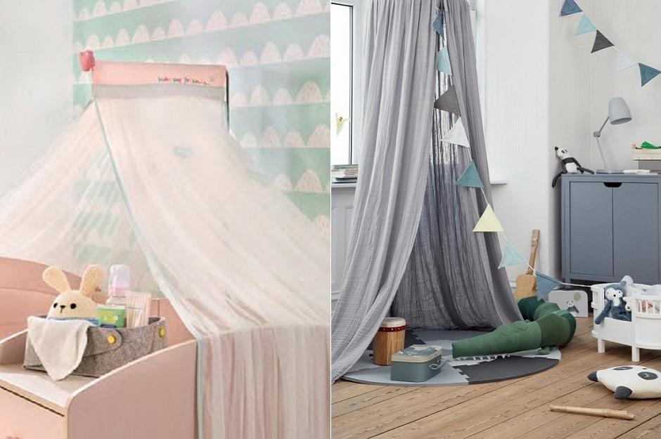 babybett-textilien