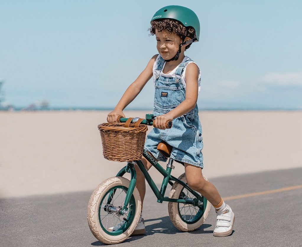 lauf-fahrrad