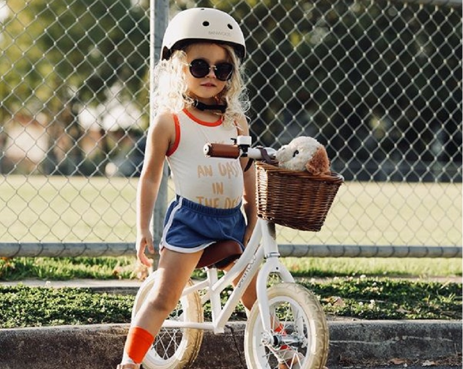 lauf-fahrrad 5