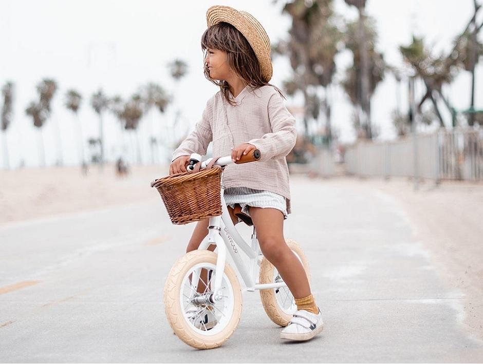 lauf-fahrrad 2