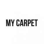 mycarpet