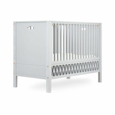 Das Leander Linea™ Babybett ist für Sie, die durchdachte ...