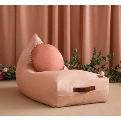 Oasis Bloom Pink