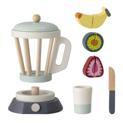 Spielküchenzubehör Smoothie Mixer