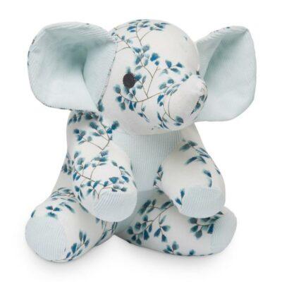 Stofftier Elefant Fiori