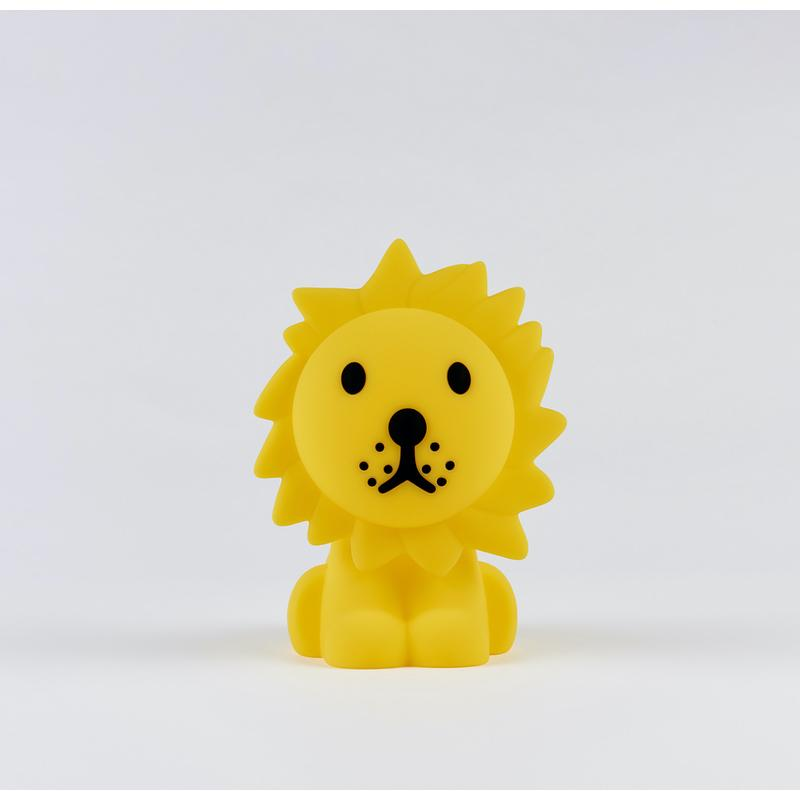 Bundle Of Light Mr Maria Lion