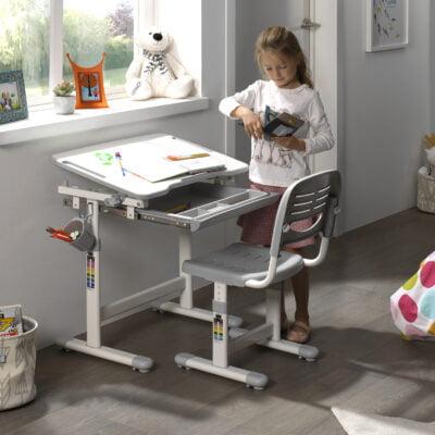 Schreibtisch Set Comfortline