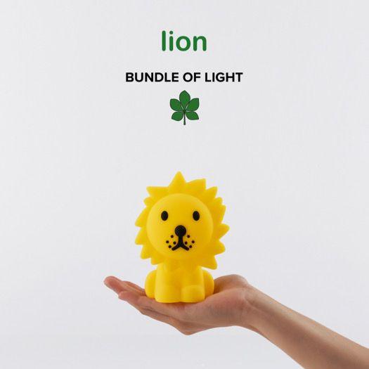 Bundle Of Light Mr Maria