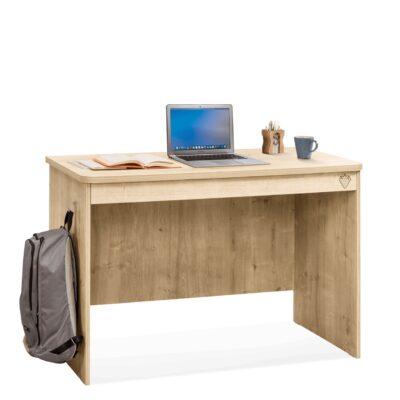 Schreibtisch Mocha