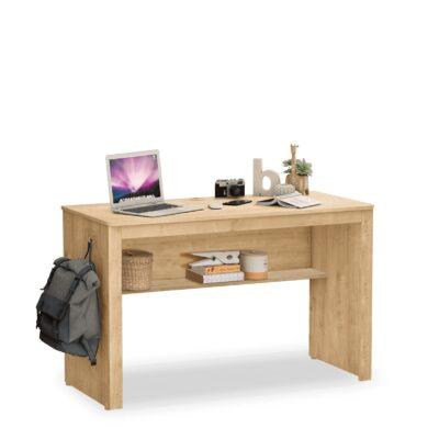 Schreibtisch Mocha Line