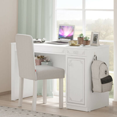 Schreibtisch Selena