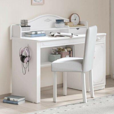 Schreibtischaufsatz Selena Klein