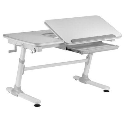 Schreibtisch Comfortline