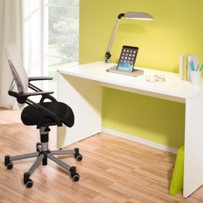 Schreibtisch Fiona